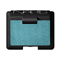 Single Eyeshadow - Bavaria 2.2g/0.07oz