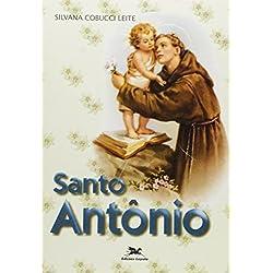 Santo Antônio