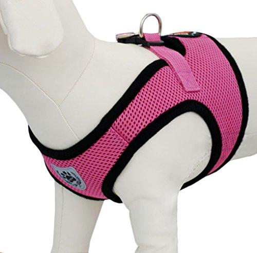 my-pet-passo-in-pettorina-air-mesh-traspirante-pet-vest-harness-giacca-rosa-xl