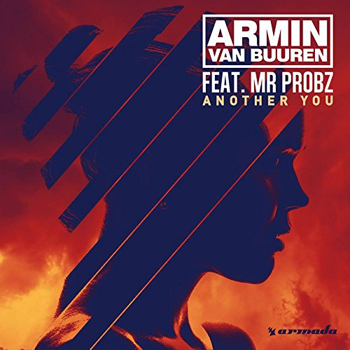 Armin Van Buuren - Another You (feat. Mr. Probz) - Zortam Music