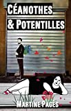 img - for C anothes et Potentilles (French Edition) book / textbook / text book