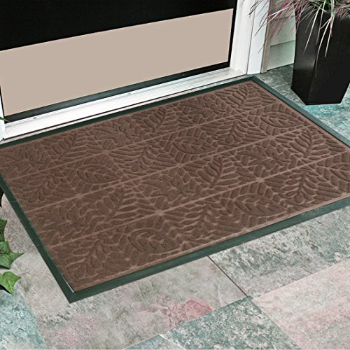amagebeli outdoor doormats outside for front door red. Black Bedroom Furniture Sets. Home Design Ideas
