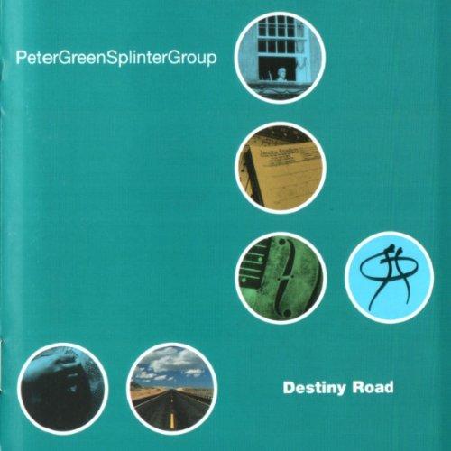 Peter Green Splinter Group - Blues Ballads 15 - Zortam Music