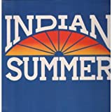 Indian Summer (80's Rock Group)