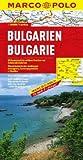 echange, troc Marco Polo - Bulgarie Euro Cartemarco Polo