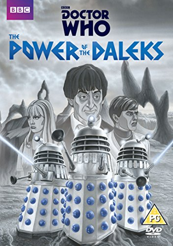 doctor-who-the-power-of-the-daleks-dvd-2016