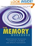 The Memory Workbook: Breakthrough Tec...