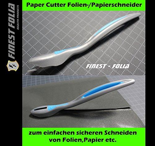 3-m-car-wrap-ping-carboxylic-papel-herramienta-de-corte-box-slide-folierung-mate-scotch
