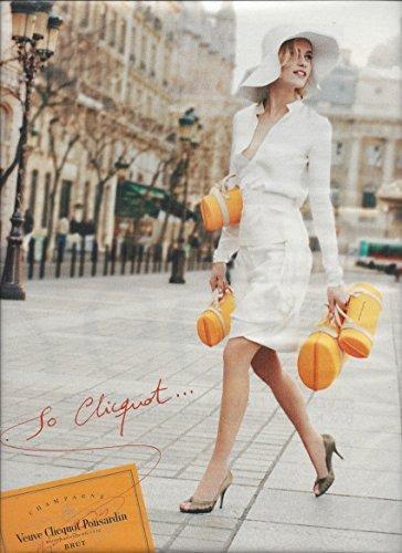 print-ad-for-2007-veuve-cliquot-champagne-so-clicqot-city-scene