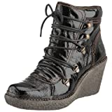 Fly London Ving Wedge Boot