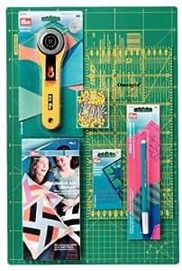Prym 651 447 Patchwork Starter Set