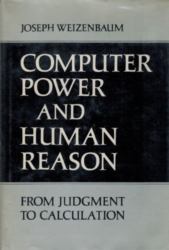 computer-power-and-human-reason-from-judgement-to-calculation