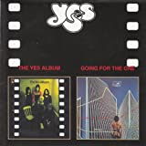 The Yes Album / Going For The One
