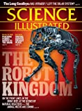 Download Popular Science  January 2012 Magazines in PDF for Free
