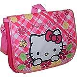 Hello Kitty Sanrio Messenger Bag