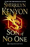 Son of No One (Dark-Hunter)