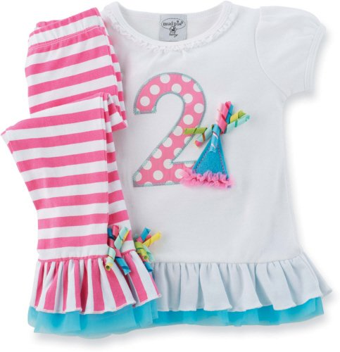 Mud Pie Birthday Outfits front-417204