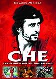 Che  a.K.a. Che Guevara