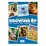 Growing Up: Gift Pack ~ Artist Not Provided