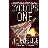 Cyclops One ~ Jim DeFelice