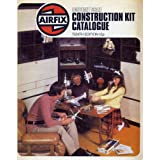 AIRFIX CONSTRUCTION KIT CATALOGUE, TENTH EDITIONby Anon