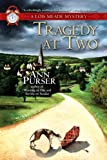 Tragedy at Two (Lois Meade Mysteries)