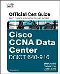 Cisco CCNA Data Center DCICT 640-916...