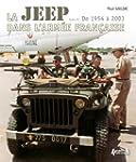 La Jeep dans l'arm�e fran�aise 1943-2...