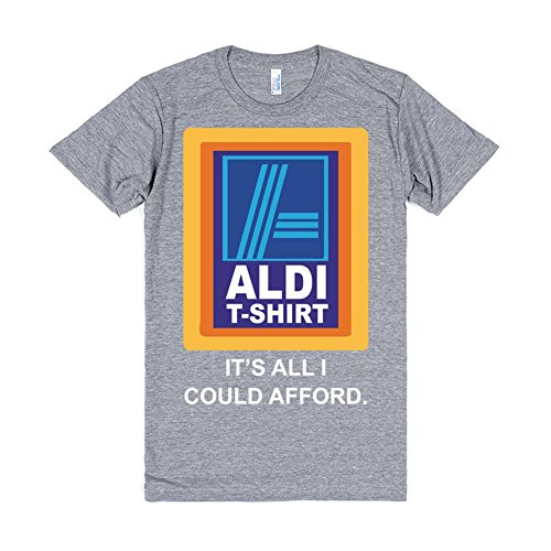 funny-aldi-all-i-could-afford-funny-gifts-xl-light-heathered-grey-t-shirt