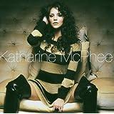 Katharine McPhee ~ Katharine McPhee