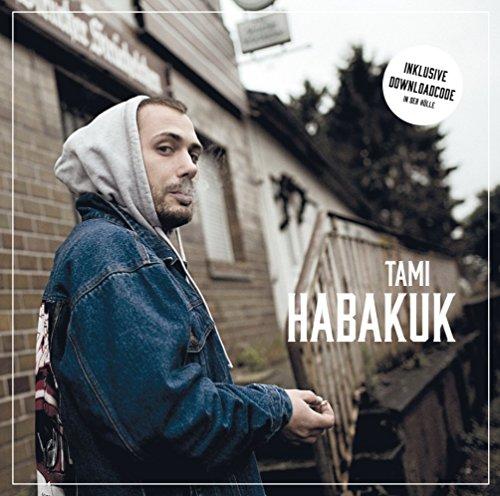Habakuk [inkl. Downlaodcode] [Vinyl LP]