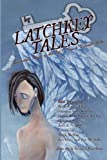Elementals 4: Wings of Air (Latchkey Tales) (Volume 4)