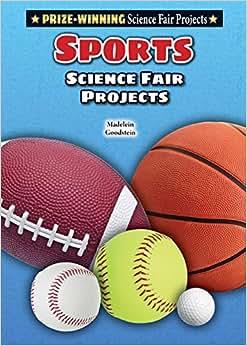 Booktopia - Sport Science for Australian Schools by Deb ...  |Sports Science Book