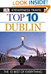 DK Eyewitness Top 10 Travel Guide: Du...