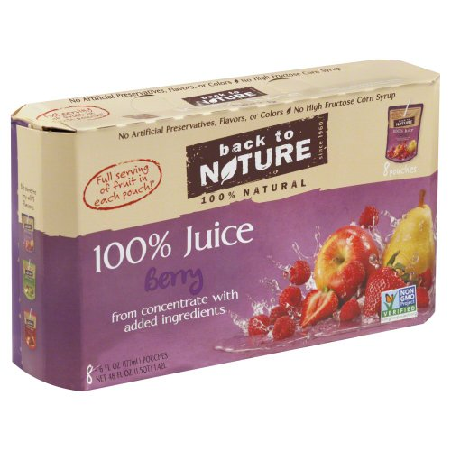 back-to-nature-100-juice-pouches-berry-8-ct
