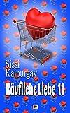 K�ufliche Liebe 11
