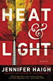 img - for Heat and Light: A Novel book / textbook / text book