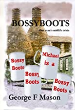 Bossyboots