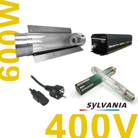elektro-kit-600-w-400-volt-promax-digilight-grolux-cooltube