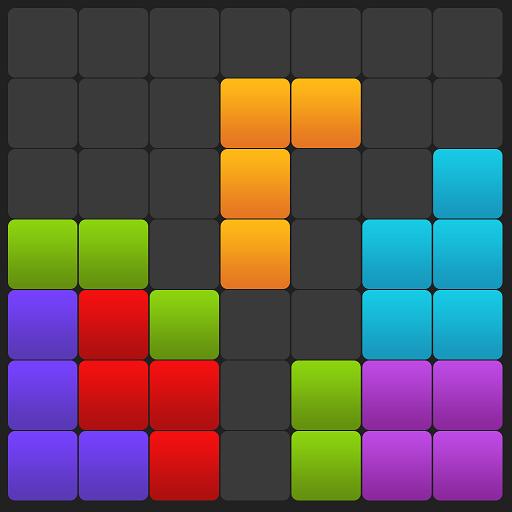 block-puzzle-legend