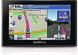 Garmin nüvi 2599 LMT-D EU Navigationsgerät (lebenslange...