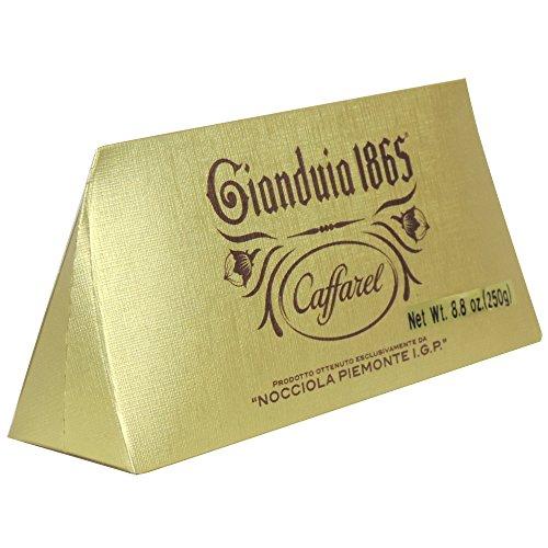 caffarel-gianduja-1865-nocciola-piemonte-igp-golden-prism-250g