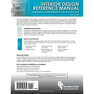 Interior Design Reference Livre en Ligne - Telecharger Ebook