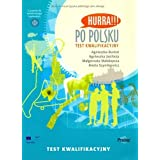 Hurra!!! Po Polsku: Placement Testby A. Burkat