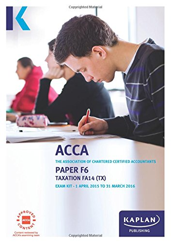 business law and ethics final exam Buy business law & ethics final exam sheet on studentvip notes, australia's largest notes e.