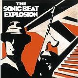 Sonic Beat Explosion