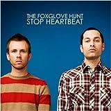 Stop Heartbeat