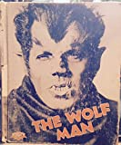 The Wolf Man (Monsters series)
