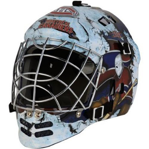 montreal-canadiens-franklin-mini-goalie-mask-by-franklin