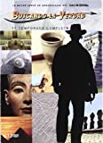 Digging for the Truth - Complete Season 1 - 13-DVD Box Set ( Who Built Egypt's Pyramids? / Nefertiti: The Mummy Returns / Pompeii Secrets Revealed / Hunt for the Lost Ark / Quest for King Solomon's Gold / Secrets of the Nazca Lines / The Ic
